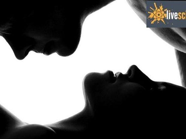 Σεξ: 5 μύθοι για τα δύο φύλα καταρρίπτονται!