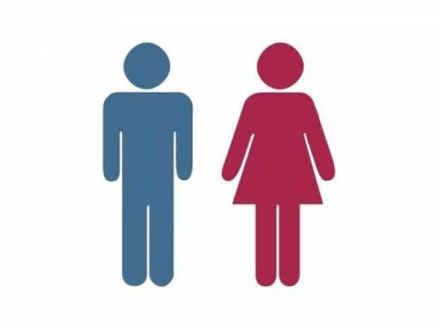 Δείτε γιατί οι άνδρες ζουν λιγότερο από τις γυναίκες! (pics)