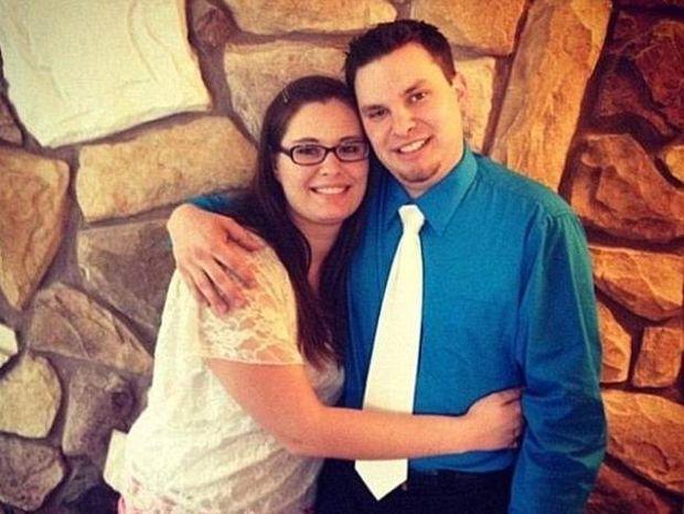 ΣΟΚ: Σκότωσε τον σύζυγό της 8 μέρες μετά τον γάμο επειδή...