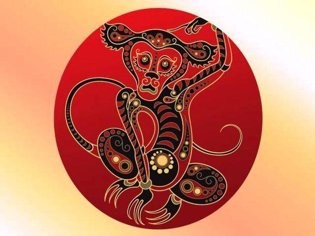 Κινέζικη Αστρολογία: Η ερωτική ζωή του Πιθήκου