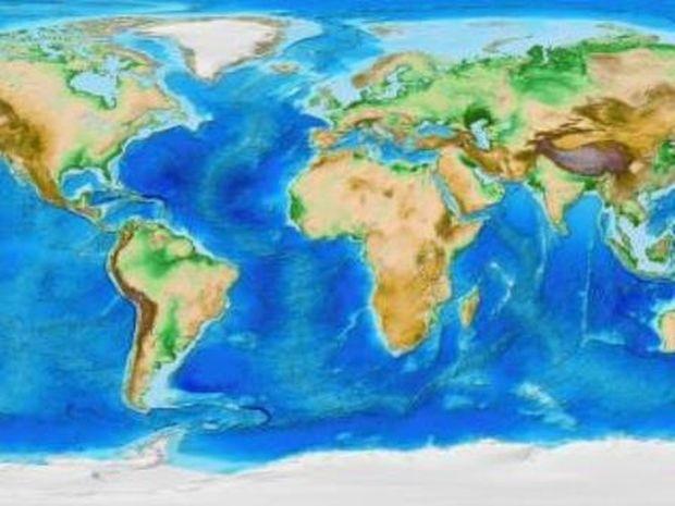 Ποια είναι η χώρα με τους πιο έξυπνους κατοίκους στον πλανήτη;