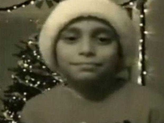 Mamacita...Το χριστουγεννιάτικο τραγούδι που κρύβει μία θλιβερή ιστορία (βίντεο)