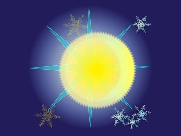 Χειμερινό Ηλιοστάσιο: Tί δείχνει για κάθε ζώδιο και πώς θα το υποδεχτούμε με τον καλύτερο τρόπο