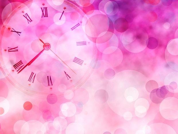 Οι τυχερές και όμορφες στιγμές της ημέρας: Κυριακή 22 Δεκεμβρίου