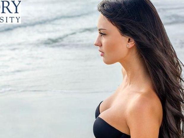 Έρευνα: Γιατί οι άνδρες έχουν εμμονή με το γυναικείο στήθος;