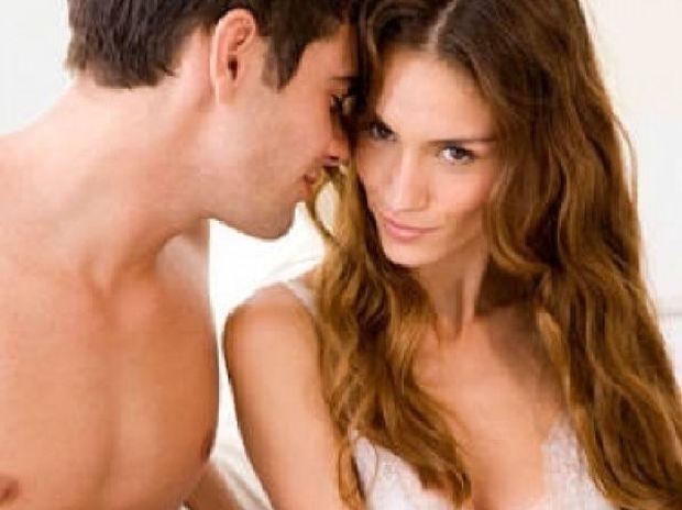 4 πράγματα τα οποία ο άντρας τρέμει στο πρώτο ραντεβού!