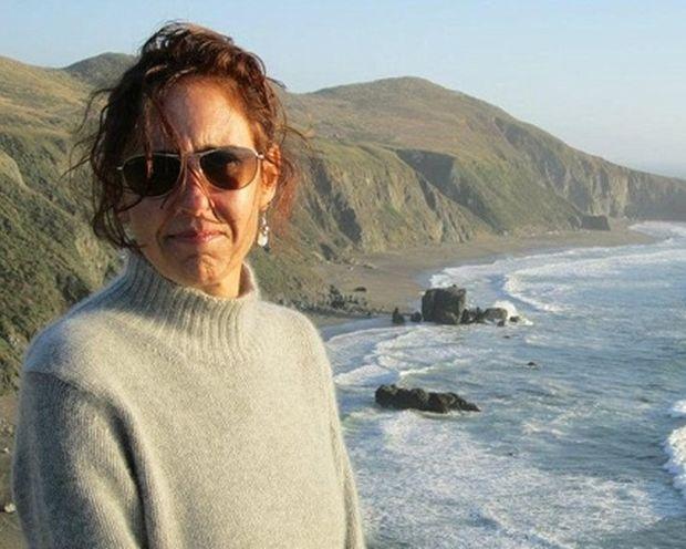 ΣΥΓΚΛΟΝΙΣΤΙΚΟ: Της έδωσαν ένα χρόνο ζωής και δείτε τι έκανε…