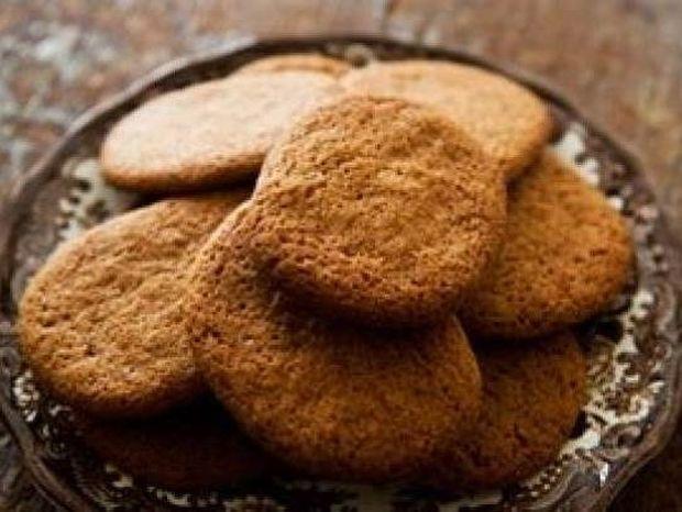 ΣΟΚ: Κρέμασαν ανάποδα και σκότωσαν ανήλικο για ένα πακέτο μπισκότα