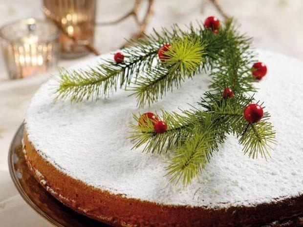 Πρωτοχρονιά: Τι τρώει κάθε λαός για να έχει τύχη όλη τη χρονιά!