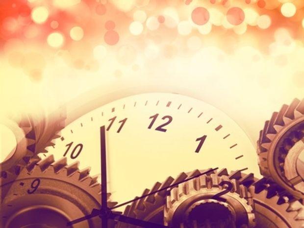 Οι τυχερές και όμορφες στιγμές της ημέρας: Σάββατο 11/1