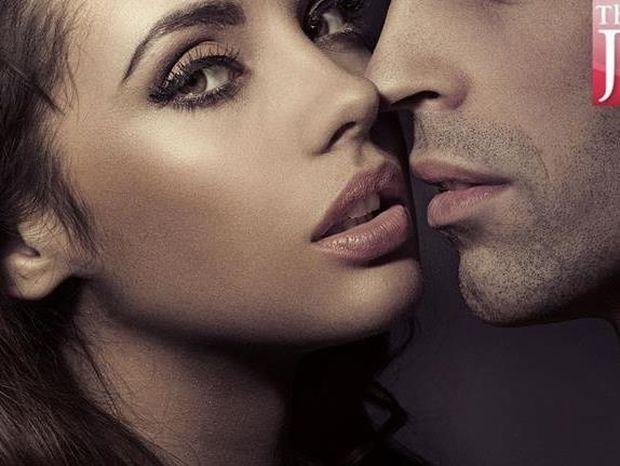 """Έρευνα: Ποιες γυναίκες προτιμούν άνδρες με... μεγαλύτερα """"προσόντα"""""""
