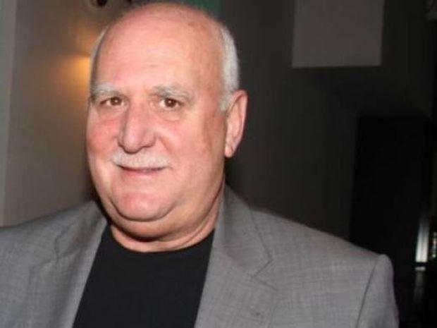 Ζώδια και αστέρια: Γιώργος Παπαδάκης: «Μου ζήτησαν να φύγω από τον Αnt1 και να πληρώνομαι από οff shore»