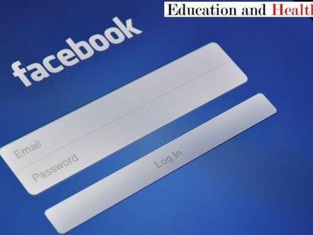 Έρευνα: Το Facebook μας κάνει... τζογαδόρους!