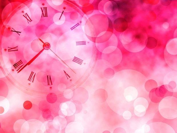 Οι τυχερές και όμορφες στιγμές της ημέρας: Τρίτη 21 Ιανουαρίου