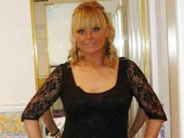 Πήρε 42 κιλά για τον σύντροφο της και την κεράτωσε με 7 γυναίκες