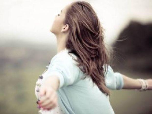 Κάντε αυτές τις 8 ερωτήσεις στον εαυτό σας: Θα αλλάξουν τη ζωή σας!
