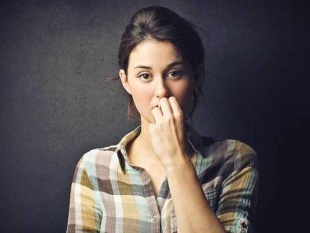 Πέντε «αθώα» συμπτώματα που δεν πρέπει ποτέ να αγνοήσετε