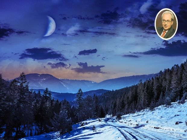 Κ. Λεφάκης: Οι λύσεις που δίνει η Νέα Σελήνη