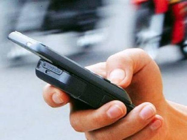 Προσοχή: Μεγάλη απάτη με αναπάντητες κλήσεις στα κινητά!