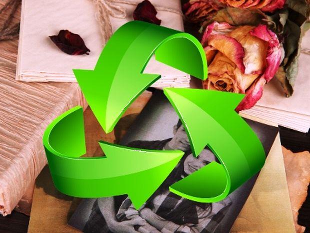 6 αντικείμενα που πρέπει οπωσδήποτε να πετάξετε στα σκουπίδια!