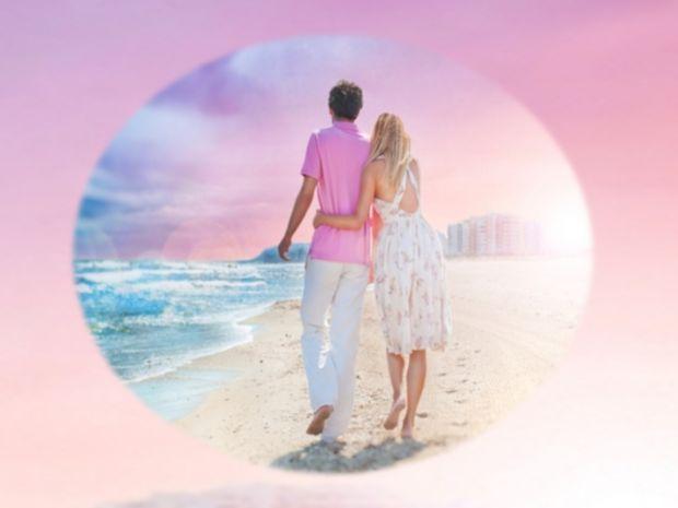 Μυστικά για έναν πετυχημένο γάμο!