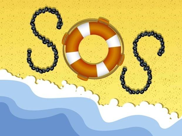 Τα SOS της εβδομάδας, από 31/1 έως 6/2