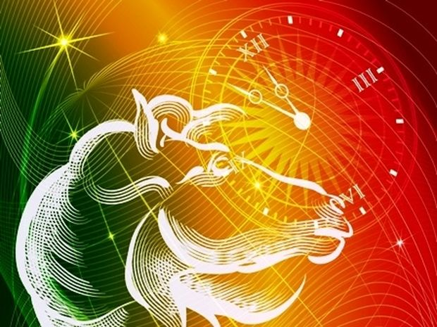 Κινέζικη Αστρολογία: Ετήσιες Προβλέψεις 2014