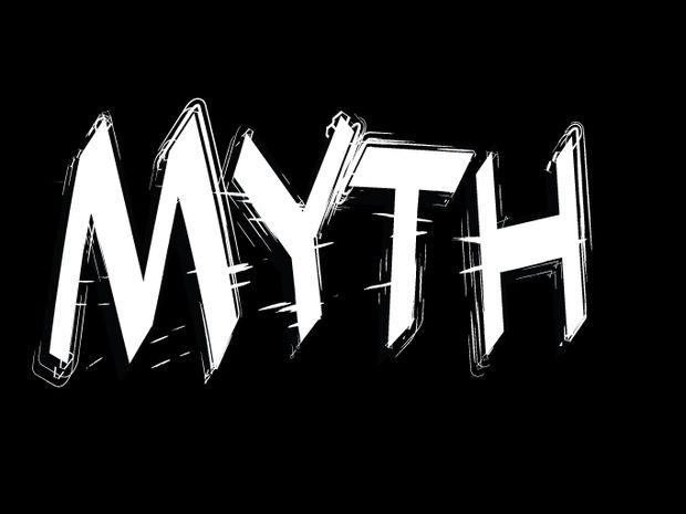 Πέντε μύθοι για τους άντρες που πιστεύουν ακόμα οι γυναίκες