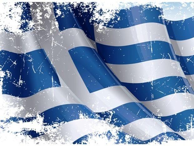 Ελλάδα 2014: Το μήλον της Έριδος