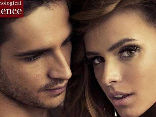 Ποιους άνδρες προτιμούν οι γυναίκες για μια εφήμερη σχέση