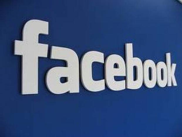 Γιατί το Facebook είναι μπλε; Δεν πάει ο νους σας...