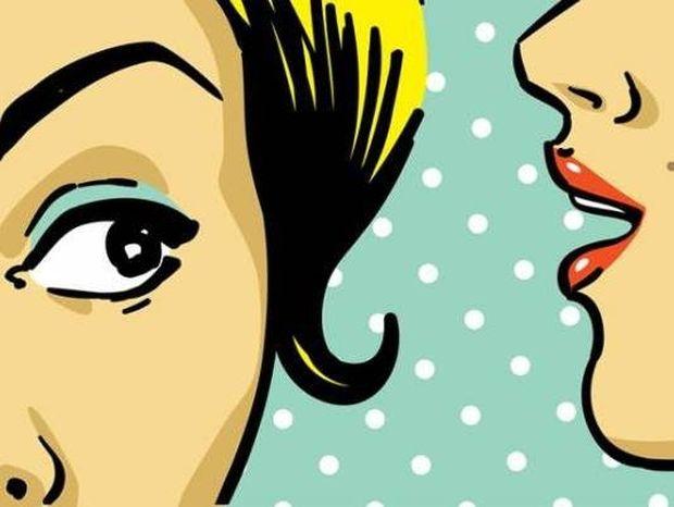 Τα 5 μυστικά που «υπόσχονται» μακροζωία και πρέπει να γνωρίζετε!