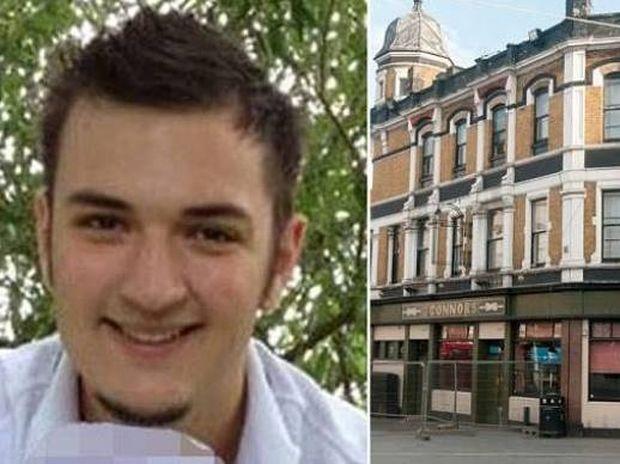 Νεκρός ένας 20χρονος από τη νέα επικίνδυνη μόδα του NekNomination