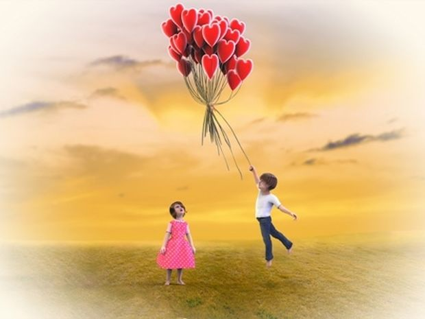 5 εμπόδια που κάνουν την αγάπη δύσκολη!