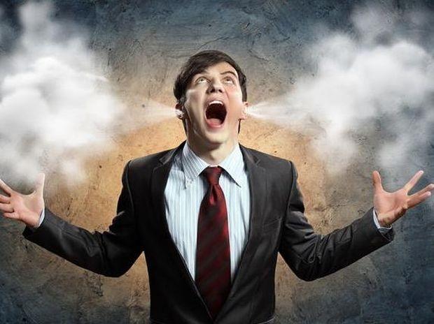 Τα 3 στοιχεία της προσωπικότητας που κοστίζουν στην ψυχική μας υγεία