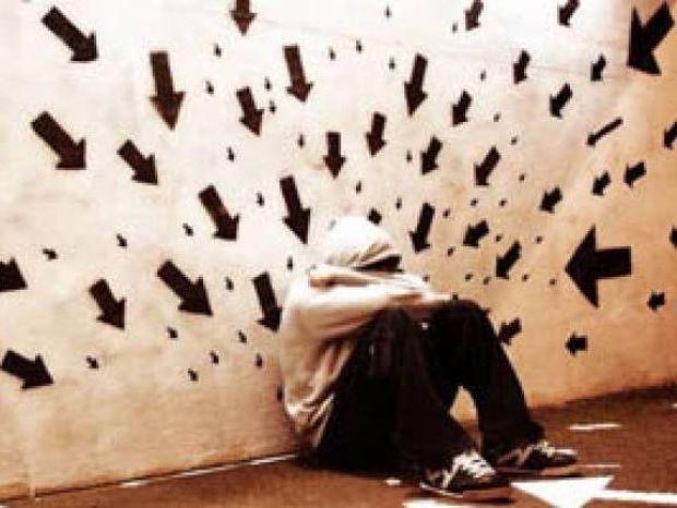 Πώς να ξεχάσετε μια κακή ανάμνηση και να προχωρήσετε!