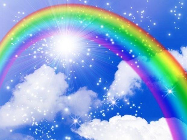 Οι τυχερές και όμορφες στιγμές της ημέρας: Πέμπτη 27 Φεβρουαρίου