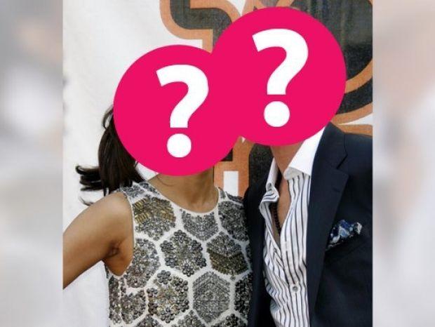 Ω τι έκπληξη! Διάσημο και σέξι ζευγάρι χωρίζει έπειτα από, σχεδόν, 20 χρόνια σχέσης