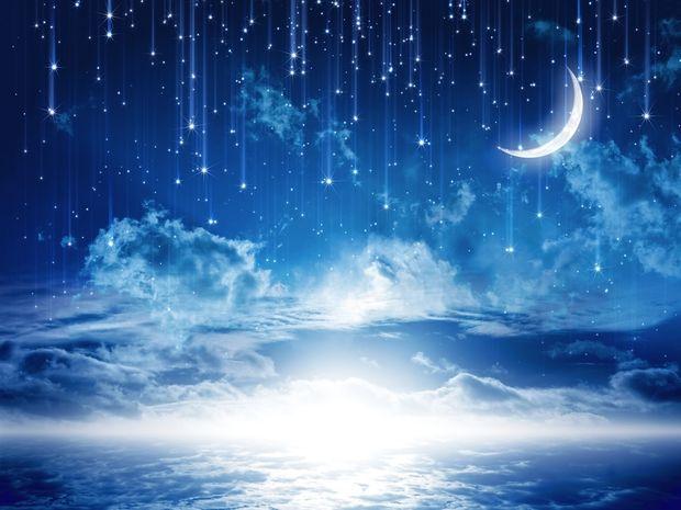 Νέα Σελήνη στους Ιχθύες: Πώς επηρεάζει τα 12 ζώδια;