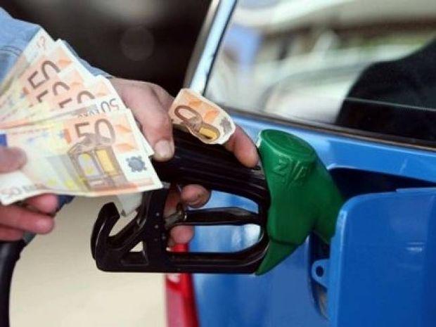 Μειώστε το κόστος των καυσίμων άμεσα