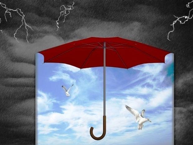 Αστρολογικό δελτίο για όλα τα ζώδια, από 8 έως 11 Μαρτίου