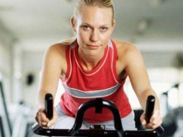 Πώς να αδυνατίσετε με μόλις 2 λεπτά γυμναστική!