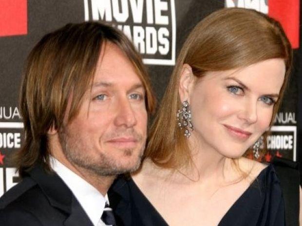 Σκάνδαλο στο γάμο της Nicole Kidman; Η απίστευτη αποκάλυψη για τον Keith Urban