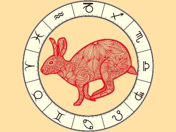 Κινέζικη αστρολογία: Ο Λαγός και τα 12 ζώδια της Δυτικής αστρολογίας
