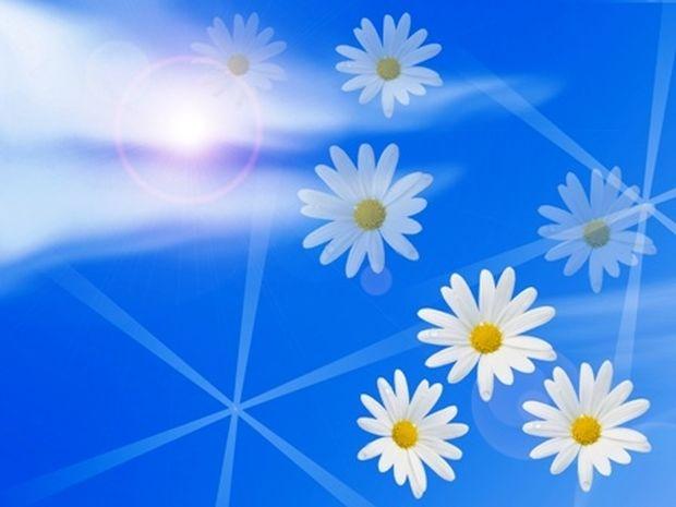 Οι τυχερές και όμορφες στιγμές της ημέρας: Τρίτη 18 Μαρτίου