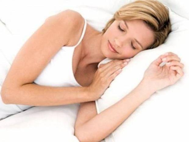 Πρώην: Τι σημαίνει αν τον δείτε στον ύπνο σας;
