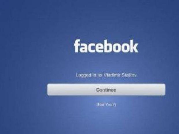Τι να κάνεις αν ξεχάσεις το Facebook σου ανοικτό σε ξένη συσκευή