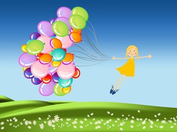 Οι τυχερές και όμορφες στιγμές της ημέρας: Δευτέρα 24 Μαρτίου