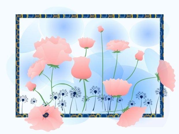 Οι τυχερές και όμορφες στιγμές της ημέρας: Πέμπτη 27 Μαρτίου