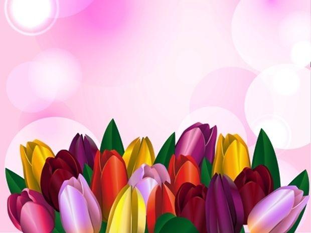 Οι τυχερές και όμορφες στιγμές της ημέρας: Κυριακή 30 Μαρτίου